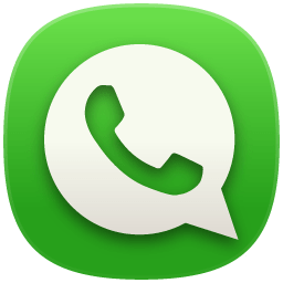 Whatsapp (LOGO) (4)