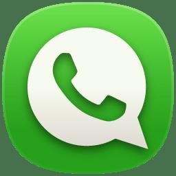 Whatsapp (LOGO) (4)