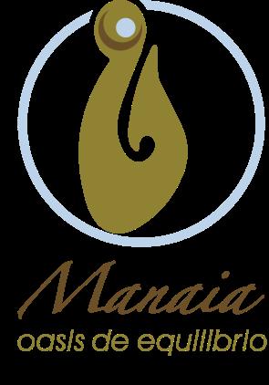 Manaia Oasis de Equilibrio